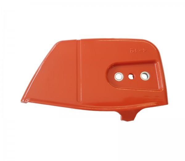 Ersatzteile für DOLMAR PS-420 S Benzin-Motorsäge